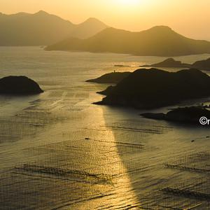 宁德游记图文-【加游站】行摄霞浦,寻找中国最美的滩涂。