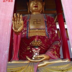 汤山游记图文-韦金勇:2013年清明三日南京14景游