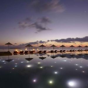 芙花芬岛游记图文-我的美好时光,蜜月天堂马尔代夫浪漫度假亚博体育app官网推荐