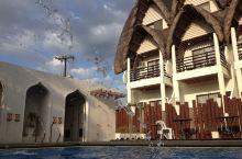 缤纷菲律宾之玩转吕宋岛系列,D6-Laoag-Java Hotel