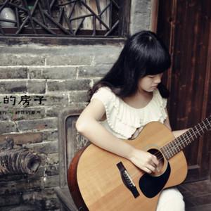 贺州游记图文-黄姚,不动声色的美丽