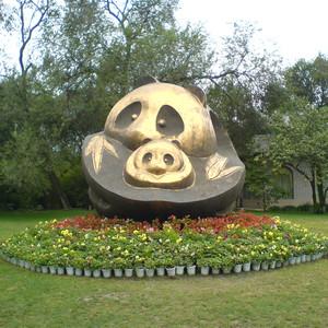 乐山游记图文-记忆锦官城——漫游成都和周边的八个一日游