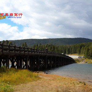 科罗拉多州游记图文-【北美】45天18000公里美国自驾游(2)