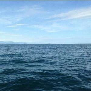 哥打京那巴鲁游记图文-沙巴亚庇深度15天游(美人鱼岛,红树林,香格里拉,迪加,双岛)