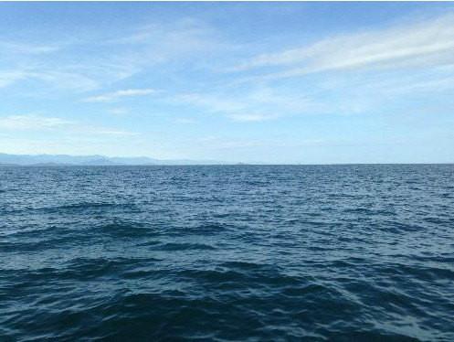 沙巴亚庇深度15天游(美人鱼岛,红树林,香格里拉,迪加,双岛)