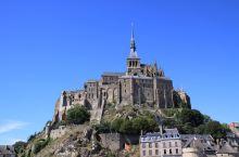 法国圣马洛一日游