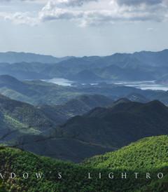[西塘游记图片] 【 醉江南,最江南 】-西塘-乌镇-莫干山之旅