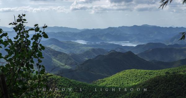 【 醉江南,最江南 】-西塘-乌镇-莫干山之旅