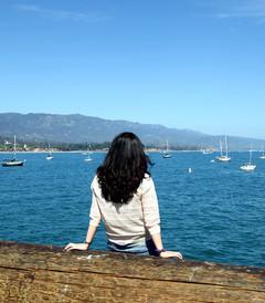 [洛杉矶市游记图片] 【娜娜出品】囧事一箩筐,欢乐伴我行——美西小环线