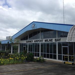 巴布亚新几内亚游记图文-2014年11月巴布亚新几内亚——Alotau游记