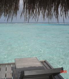 [绚丽岛游记图片] 绚丽岛--浮潜的天堂(三)