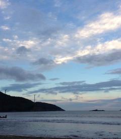 [象山游记图片] 【福特FUN驾】边吃边玩游象山,石浦-檀头山岛2日自驾游
