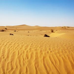 南疆游记图文-南疆梦