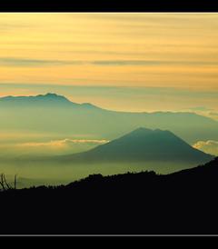 [太空游游Ctrip星球游记图片] 炫彩印尼,奇迹总在下一秒