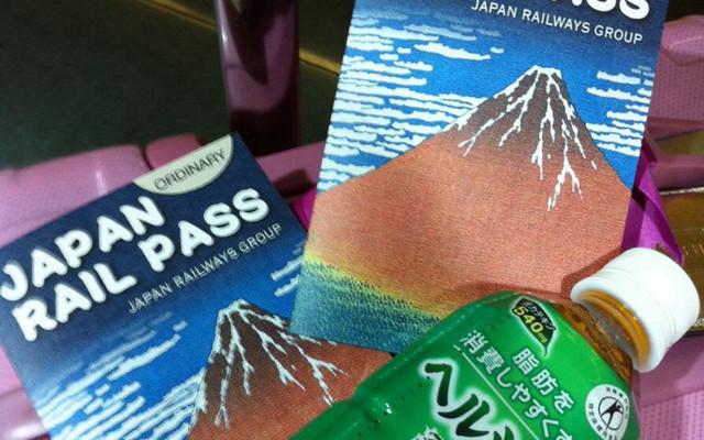 东京 大阪!跟着柯南的步伐7日关东 关西之旅