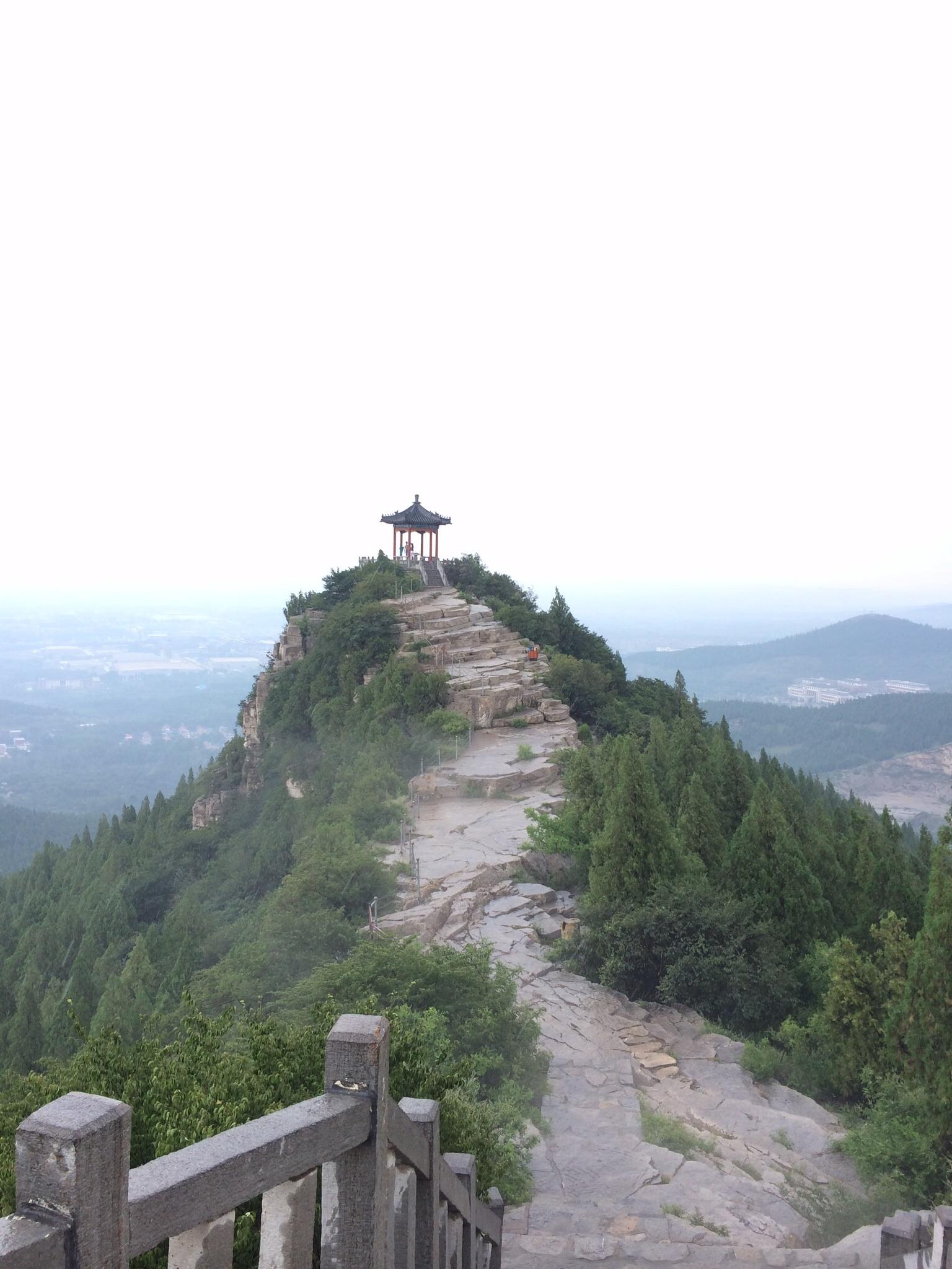 潍坊云门山风景区_【携程攻略】青州云门山风景区景点,景点小巧而精致,偌大的 ...