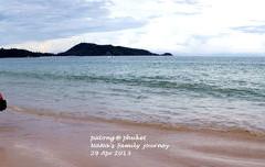[清迈游记图片] 【娜娜出品】带爸妈去旅行之爱上泰国