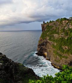 [巴厘岛游记图片] 巴厘岛:一次意外而有趣的邂逅