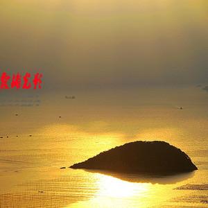 霞浦游记图文-霞浦滩涂摄影全攻略