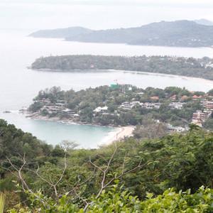 万丹省游记图文-WE泰国普吉岛的7天自由行(小两口的蜜月之旅)