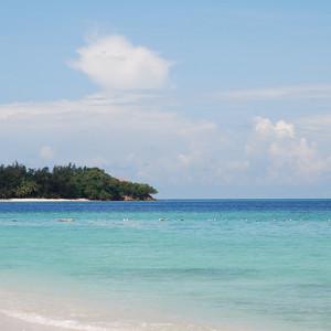 婆罗洲(加里曼丹岛)游记图文-印象沙巴 6 朋友篇