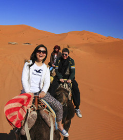 [摩洛哥游记图片] 我的旅行我做主——你在哪
