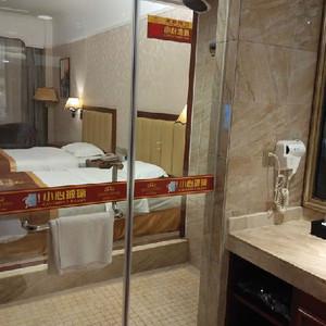 宜州区游记图文-沉醉于刘三姐故乡宜州的美景和风情
