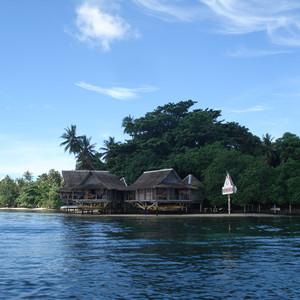 巴布亚新几内亚游记图文-2014年12月巴布亚新几内亚——Kavieng游记
