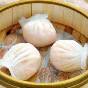 广东游记图文-吃货人妻带你逛吃游广州美食美景