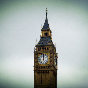 城堡游记图文-日不落的想念——英国全境携程10日 (剑桥—约克—爱丁堡—湖区—曼城—彼斯特—牛津—伦敦)