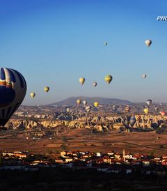 [土耳其游记图片] 远方——2014年土耳其游记(九)