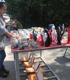[景德镇游记图片] 不熄的窑火(世界三大瓷都之一、千年景德镇印象)