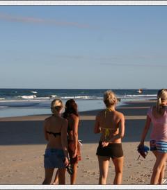 [悉尼游记图片] 12月份去澳洲:畅享夏日阳光