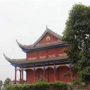 泸县游记图文-泸县游记