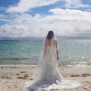 毛里求斯游记图文-Shirleyの环球梦 毛里求斯 全程自驾游 浪漫非洲——7D5N 梦境般の天堂
