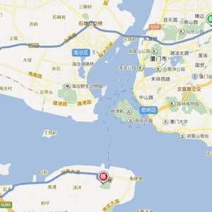 龙海游记图文-【杨梅采摘季】杨梅之乡--漳州龙海一日采摘攻略