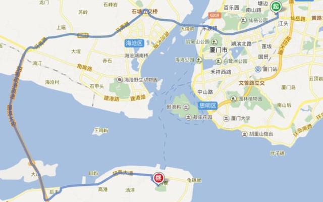 【杨梅采摘季】杨梅之乡--漳州龙海一日采摘攻略