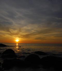 [泰国游记图片] 【兜转世界】【第一季】北纬7°萌普吉