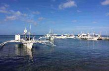 缤纷菲律宾之玩转吕宋岛系列,D2-Donsal-鲸鲨-浮潜