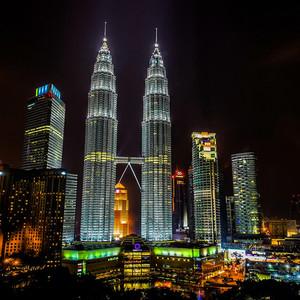 马六甲游记图文-150天的旅行-马来西亚12日游(上)