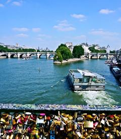 [巴黎游记图片] 法国、瑞士十五日自驾游 全攻略1—前言与巴黎