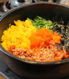 [首尔游记图片] 吃货夫妻游韩国首尔