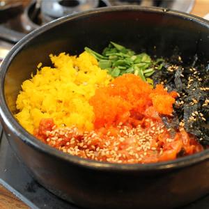 首尔游记图文-吃货夫妻游韩国首尔