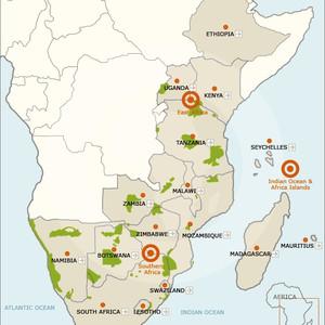 纳米比亚游记图文-非洲猎游的最佳时间——国家指南