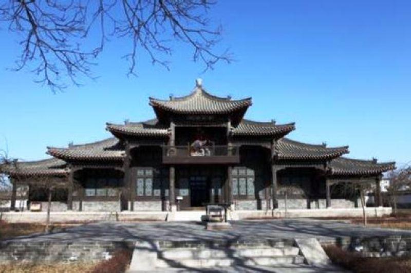 Dingzhou