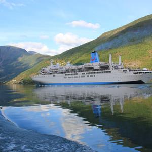 斯德哥尔摩游记图文-北欧四国(芬兰、瑞典、挪威、丹麦)跟团游