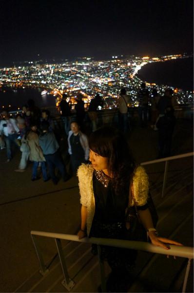 广岛县六日五夜の甜蜜之旅,和歌山县薰衣草花海之旅
