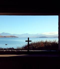 [南岛游记图片] 纯净新西兰,发现心自我----2012年3月新西兰南岛15天自驾攻略