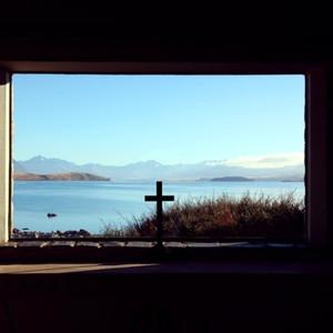 达尼丁游记图文-纯净新西兰,发现心自我----2012年3月新西兰南岛15天自驾攻略