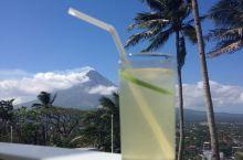 缤纷菲律宾之玩转吕宋岛系列,D2-Legazpi-马荣火山-Oriental Hotel